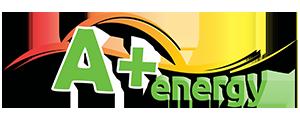 A+ Energy